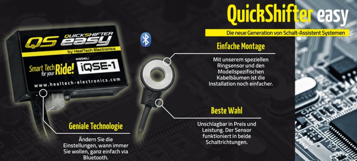 HealTech_QSE_Slider_1000x450px