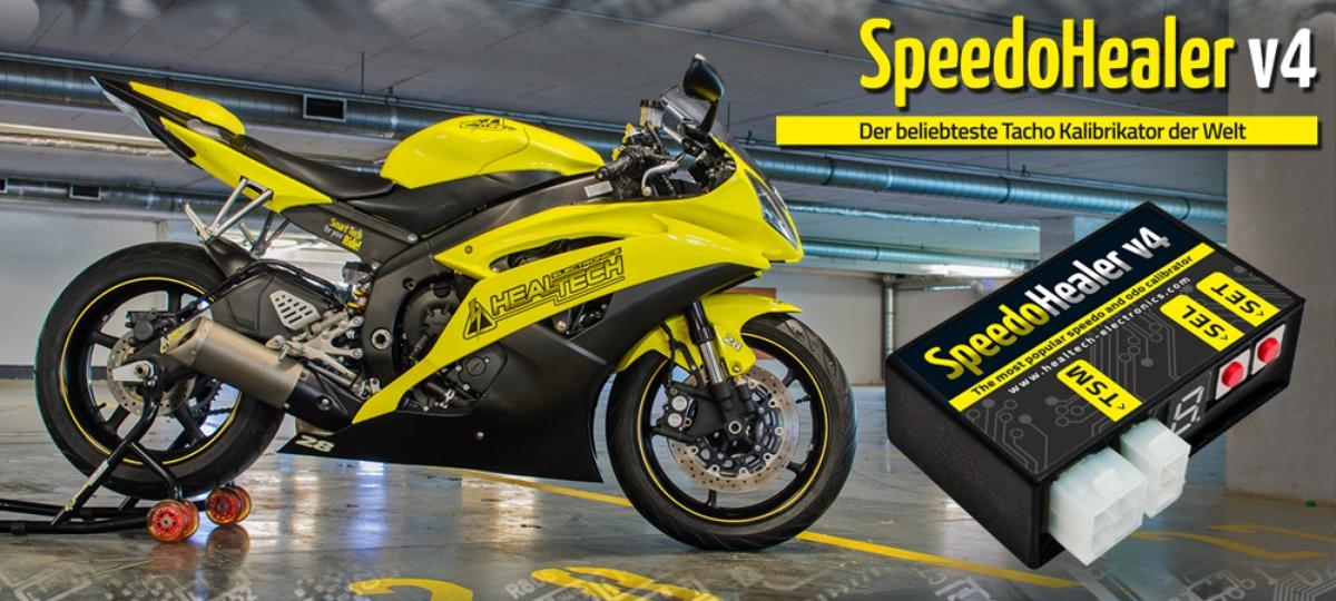 Speedohealer_Slider_1000x450px